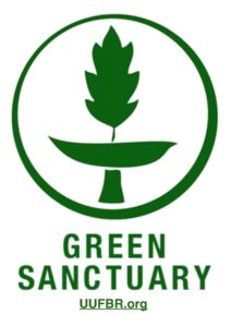 uufbr-green-sanctuary