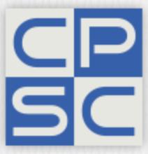 Center for Public Service Communications logo