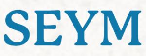 SEYM logo