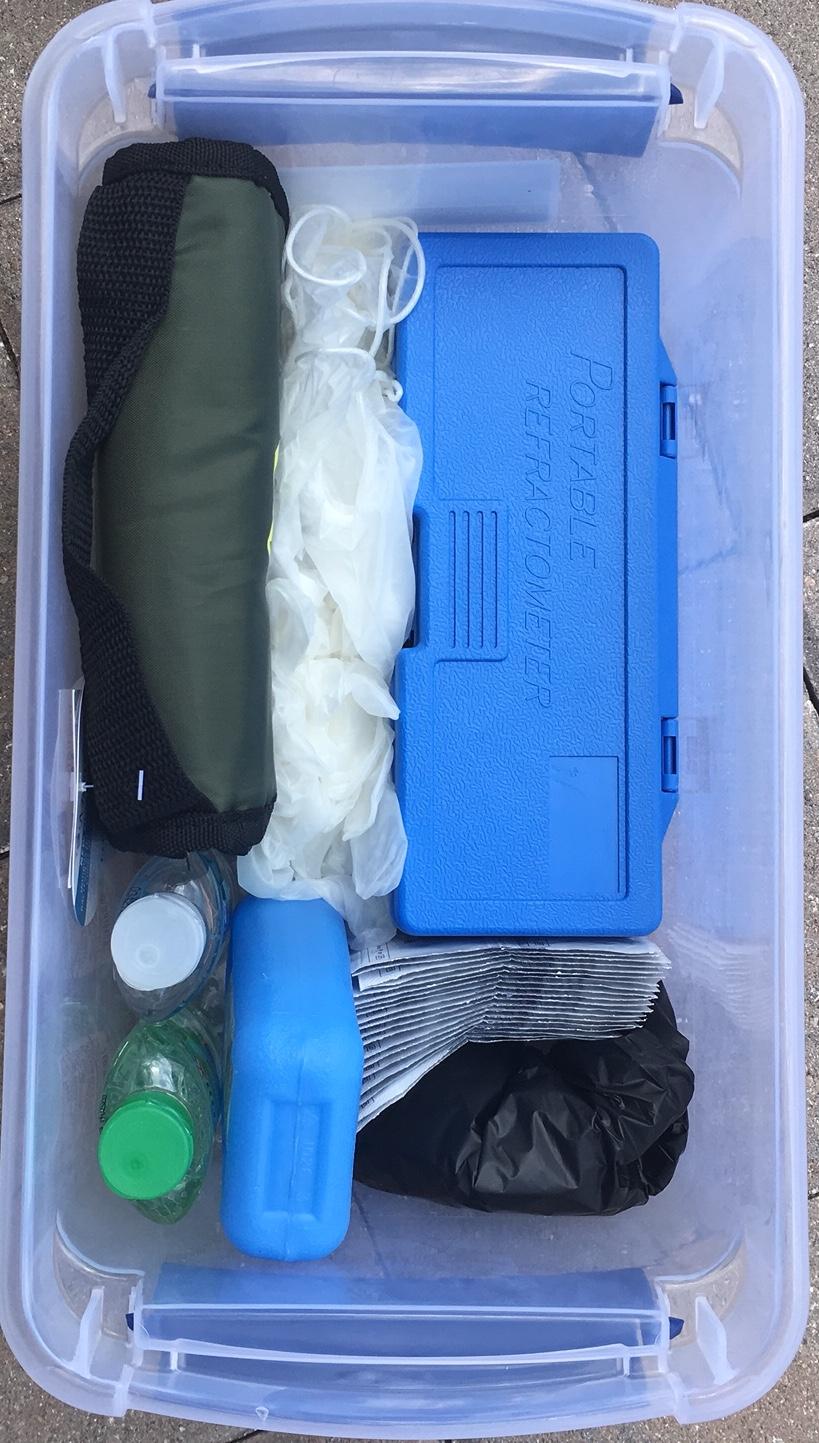 Community King Tide Field Kit Bottom Layer 18Sep2017