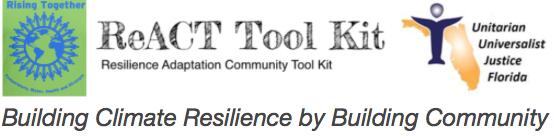 React Tool Kit